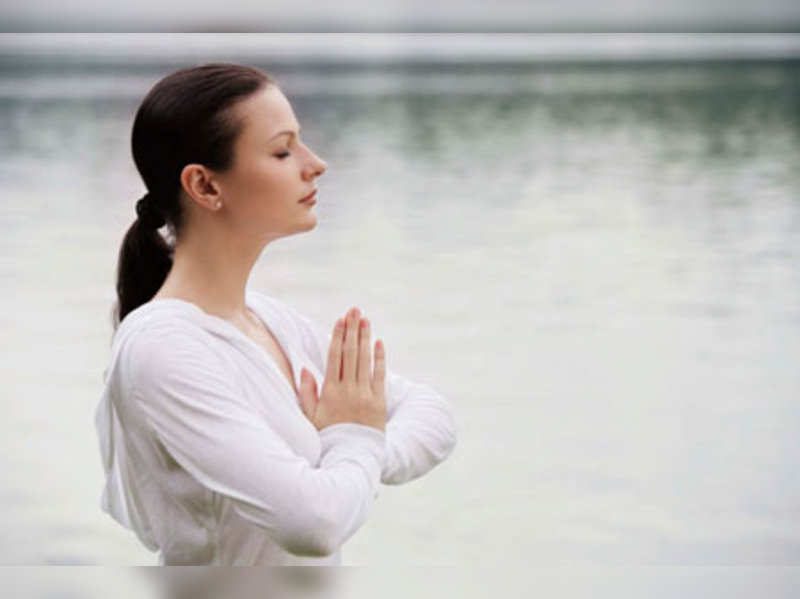 Best Meditation Techniques For Teens
